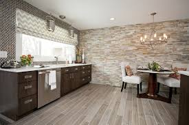 kitchen ceramic tile backsplash kitchen ceramic tile vs porcelain tile kitchen floor tile ideas