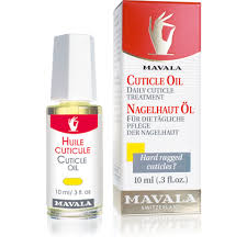 mavala cuticle oil 10ml reviews free shipping lookfantastic