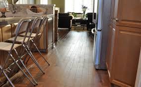 Mercier Hardwood Flooring - heritage gunstock natural collection by mercier wood flooring