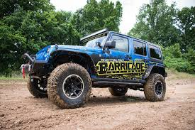 2015 jeep willys lifted supercharged 2015 jeep wrangler rubicon giveaway u2013 extremeterrain