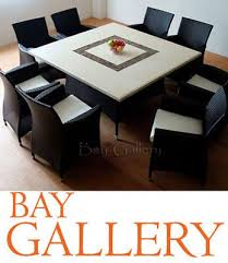 22 best stone top dining table images on pinterest dining tables