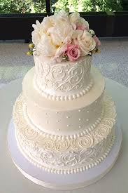 wedding cakes designs 10 amazing wedding cake designers we totally amazing