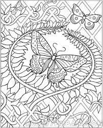 complicated coloring pages for adults complicated coloring pages for adults google search mandalas