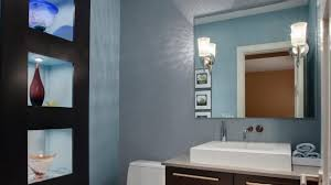 Bathroom Ideas Blue And White Energy Bathroom Ideas Top Small With Shower Amazing Home