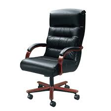 Office Chair Top View Top Office Chairs 82 Images Furniture For Top Office Chairs