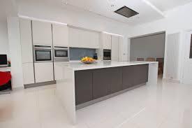 ideas for kitchen floor kitchen excellent modern kitchen floor tiles white sparkle