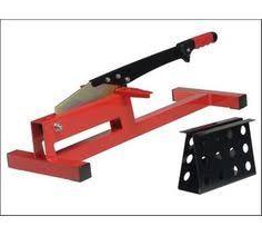 Laminate Flooring Installation Tools Undercut Hand Jamb Saw Laminate Flooring Tool Wood Floor