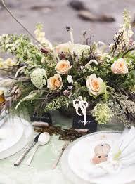 wedding flowers halifax post halifax wedding photographers