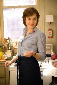 julie and julia movies pinterest nora ephron amy adams and