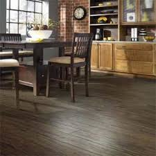 cfs timber ridge 12mm nutmeg oak laminate flooring