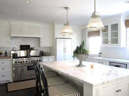 kitchen great room ideas minimalist kitchen room design ideas