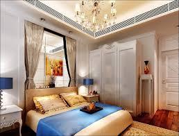 bedroom amazing grey and mustard bedroom interior wall painting