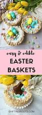297 best cook halloween food images on pinterest halloween 297 best viva holidays images on pinterest easter recipes