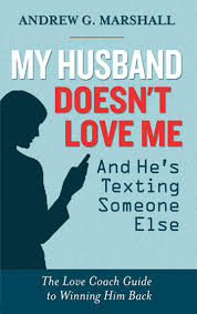 Love My Husband Meme - my husband doesn t love me and he s texting someone else the love