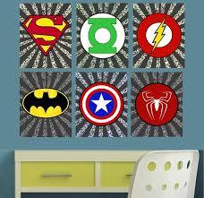 Superhero Home Decor 107 Best Super Hero Ideas For Halloween Images On Pinterest