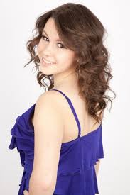 hairstyles for pageants for teens miss teen king township the search for miss teenage canada page 2