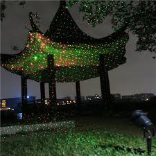 as seen on tv christmas lights shower as seen on tv motion laser lights projector
