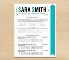 instant resume templates resume builder free template resume