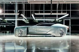 futuristic cars concept cars of the future photos business insider