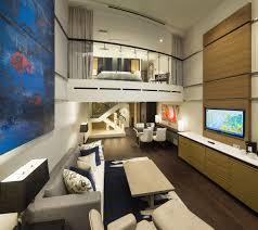 100 house design mac review vastu architecture design floor