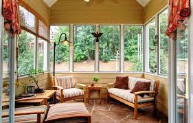 Sunroom Sofa Wood Sunroom Furniture Saragrilloinvestments Com