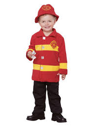 Janitor Halloween Costume Infant Toddler Baby Occupational Boy Halloween Costumes