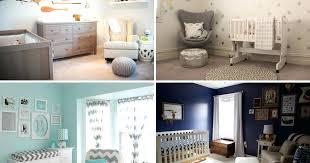 amenager chambre parents avec bebe amenagement chambre bebe et dune par deco chambre bebe montessori