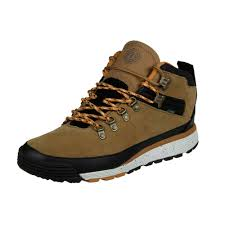 s shoes and boots canada element s shoes boots and booties canada store discount