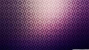 diamond pattern wallpapers wallpaperpulse 1920x1080