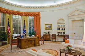 reagan oval office the oval office ronald reagan library simi valley ca favorite
