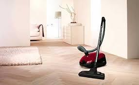 coles flooring floor care hardwood maintenance and floor care