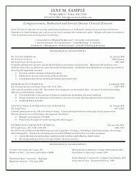 Resume Sample Cashier good electrician resume