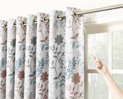 100 patio door curtain panel insulate patio door gallery