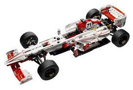 ferrari f1 lego lego technic grand prix racer 42000 constructor eveikals lv