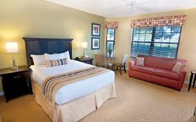 3 Bed by Holiday Inn Club Vacations Explore Orange Lake Resort