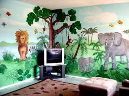 23 best jungle nursery images on pinterest jungle nursery