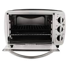 What Is The Best Toaster Oven To Purchase Toaster Ovens Convection U0026 Pizza Ovens Target