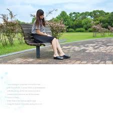 Comfort Sandals For Ladies S Mart Rakuten Global Market Cute Comfortable Japan Made Mule