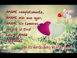imagenes de amor para mi pc gratis frases para enamorar imagenes para dedicar para mi amor descarga