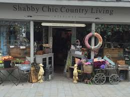 shabby chic country living 62a west street u2013 dorking
