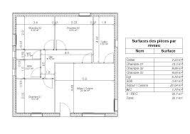 d馭inition d une chambre définition de la surface habitable par les hauteurs de plafonds