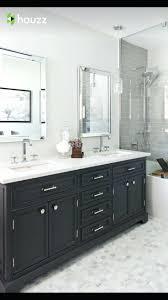 cabinet bathroom mirror replacement corner ikea gammaphibetaocu com
