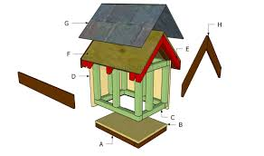 Outdoor Cat Condo Plans by Outdoor Cat House Plans Outdoor Cat House Plans Winter Outdoor Cat