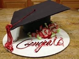 graduation cap cake topper graduation cap cake cake decorating
