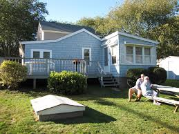 quaint snug harbor cottage in wakefield homeaway south kingstown