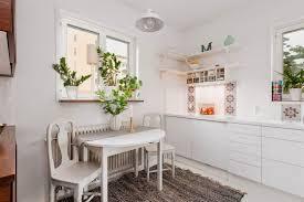 small apartment design ideas studio design ideas flashmobile info flashmobile info