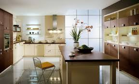 kitchen wonderful kitchen decor with a marvelous view of