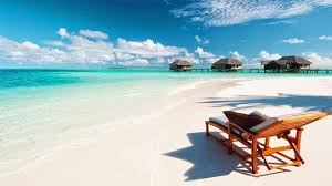 Best Beaches In The World To Visit Swp Top 10 Beaches In The World To Visit Before You Die One Is