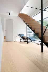 Haro Laminate Flooring 533028 Haro Parkett Landhausdiele 4000 Eiche Puro Snow Markant