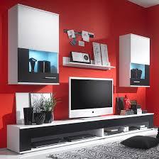 Wohnzimmerschrank Restaurieren Wohnwände Archive Seite 23 Von 39 Schrank Info Schrank Info